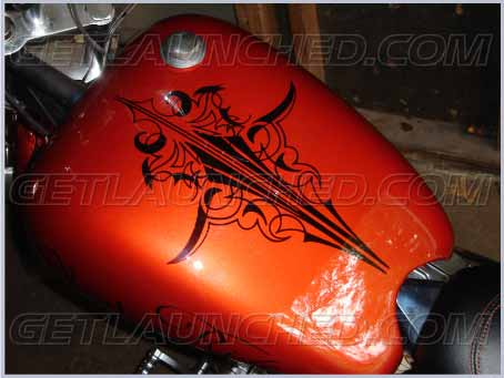 Bike-Decals-Tank http://www.getlaunched.com
