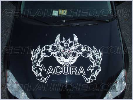 "Honda-Accura-Dragon-Decals-Graphics <a href=""http://www.getlaunched.com/gallery_pics3.html"">http://www.getlaunched.com/gallery_pics3.html </a>"