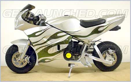 "Pocket-Rocket-Bike-Decals-Flames-car-decal  <a href=""http://www.getlaunched.com/gallery_pics3.html"">http://www.getlaunched.com/gallery_pics3.html </a>"
