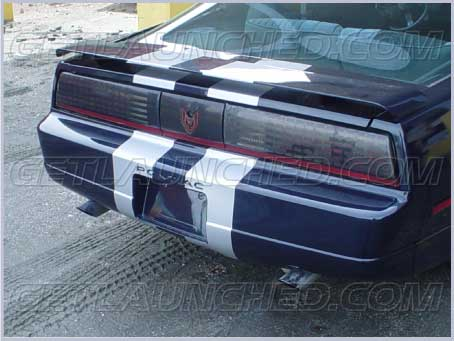 "Pontiac-Auto-Decals-Stripes-Firebird-car-decal  <a href=""http://www.getlaunched.com/gallery_pics3.html"">http://www.getlaunched.com/gallery_pics3.html </a>"