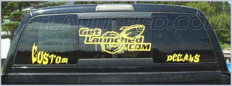 "Truck-Window-Decals-Graphics <a href=""http://www.getlaunched.com/gallery_pics2.html"">http://www.getlaunched.com/gallery_pics2.html </a>"