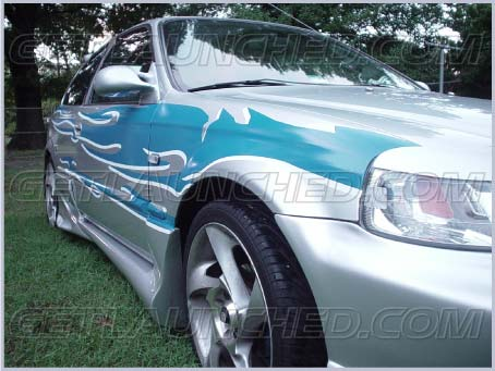 "Car-Graphics-Auto-Decals <a href=""http://www.getlaunched.com/gallery_pics2.html"">http://www.getlaunched.com/gallery_pics2.html </a>"