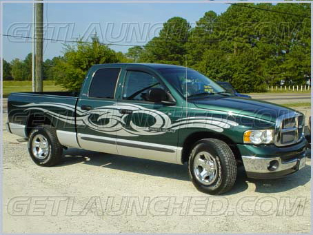 "Dodge-Ram-Truck-Decals-Graphics <a href=""http://www.getlaunched.com/gallery_pics2.html"">http://www.getlaunched.com/gallery_pics2.html </a>"