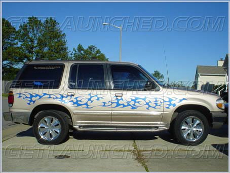 "Tribal-Flames-Auto-Graphics-Decals <a href=""http://www.getlaunched.com/gallery_pics2.html"">http://www.getlaunched.com/gallery_pics2.html </a>"
