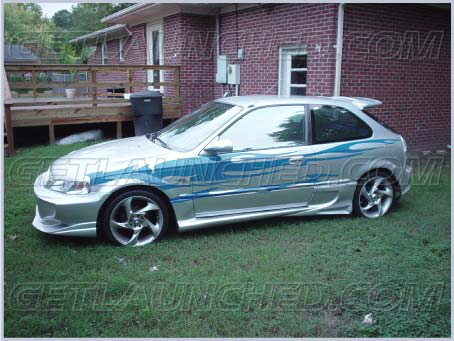 "Auto-Decals-Car-Graphics-Side-Kit <a href=""http://www.getlaunched.com/gallery_pics2.html"">http://www.getlaunched.com/gallery_pics2.html </a>"