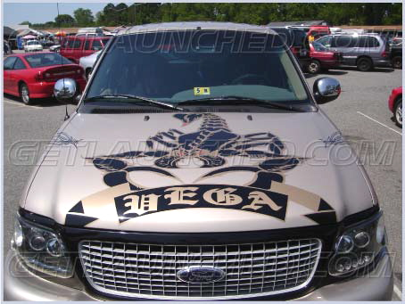 "Scorpion-Auto-Decals-Truck-Graphics <a href=""http://www.getlaunched.com/gallery_pics2.html"">http://www.getlaunched.com/gallery_pics2.html </a>"
